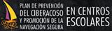 prevención del ciberacoso